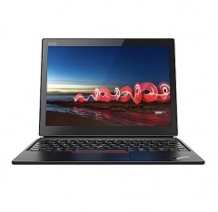 联想ThinkPad X1 Tablet Evo(06CD)13寸平板电脑